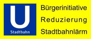 Stadtbahnlärm Stuttgart